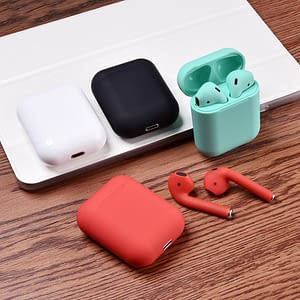 cheap colored airpods